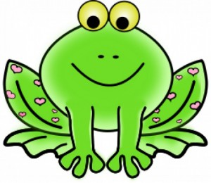 zielona-żaba-z-valentine-rożowe-serca_17-126111740